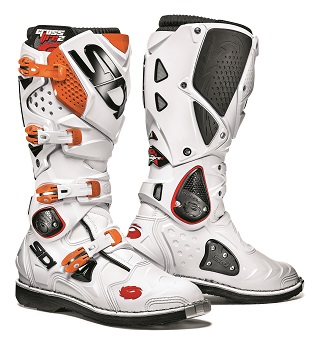 残りわずか!SIDI CROSS-FIRE2(MX)ブーツ_f0062361_16561837.jpg