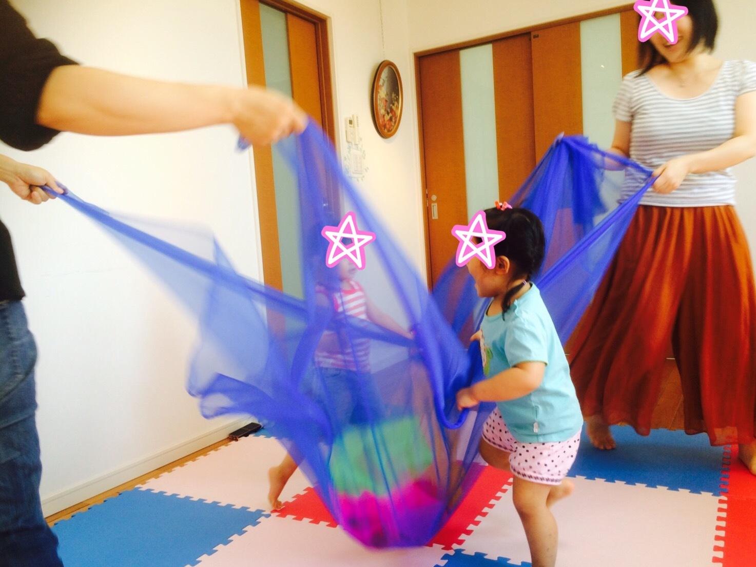 子供達の宝物_b0226863_21440922.jpeg