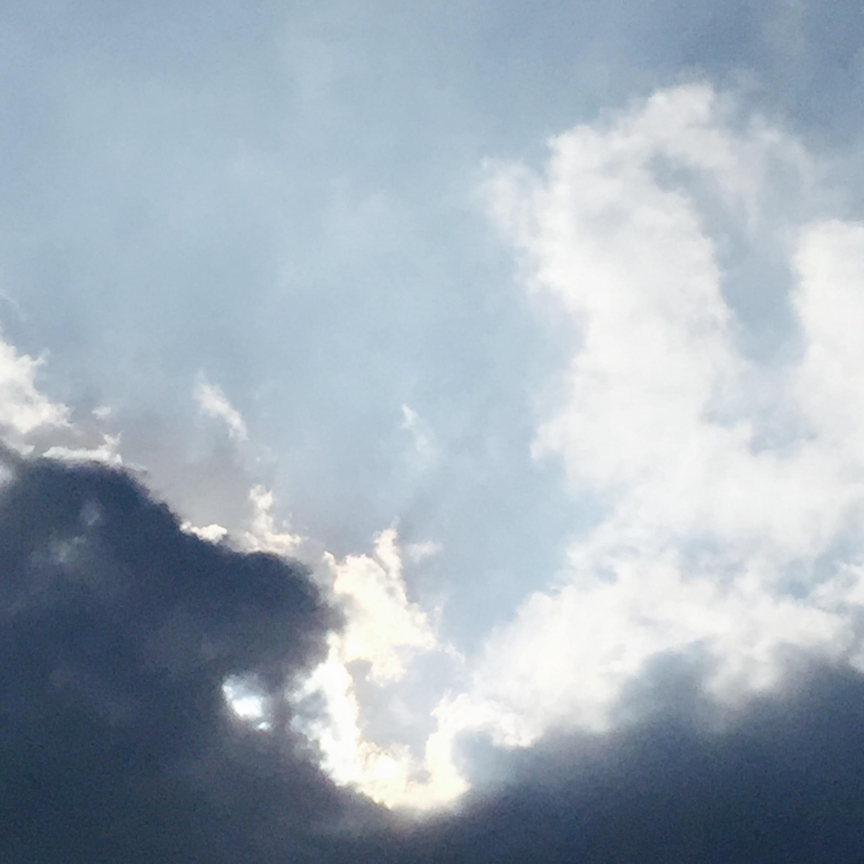 武相荘  陶芸教室  〔其の1〕太陽と満月  編_d0105967_19243774.jpeg