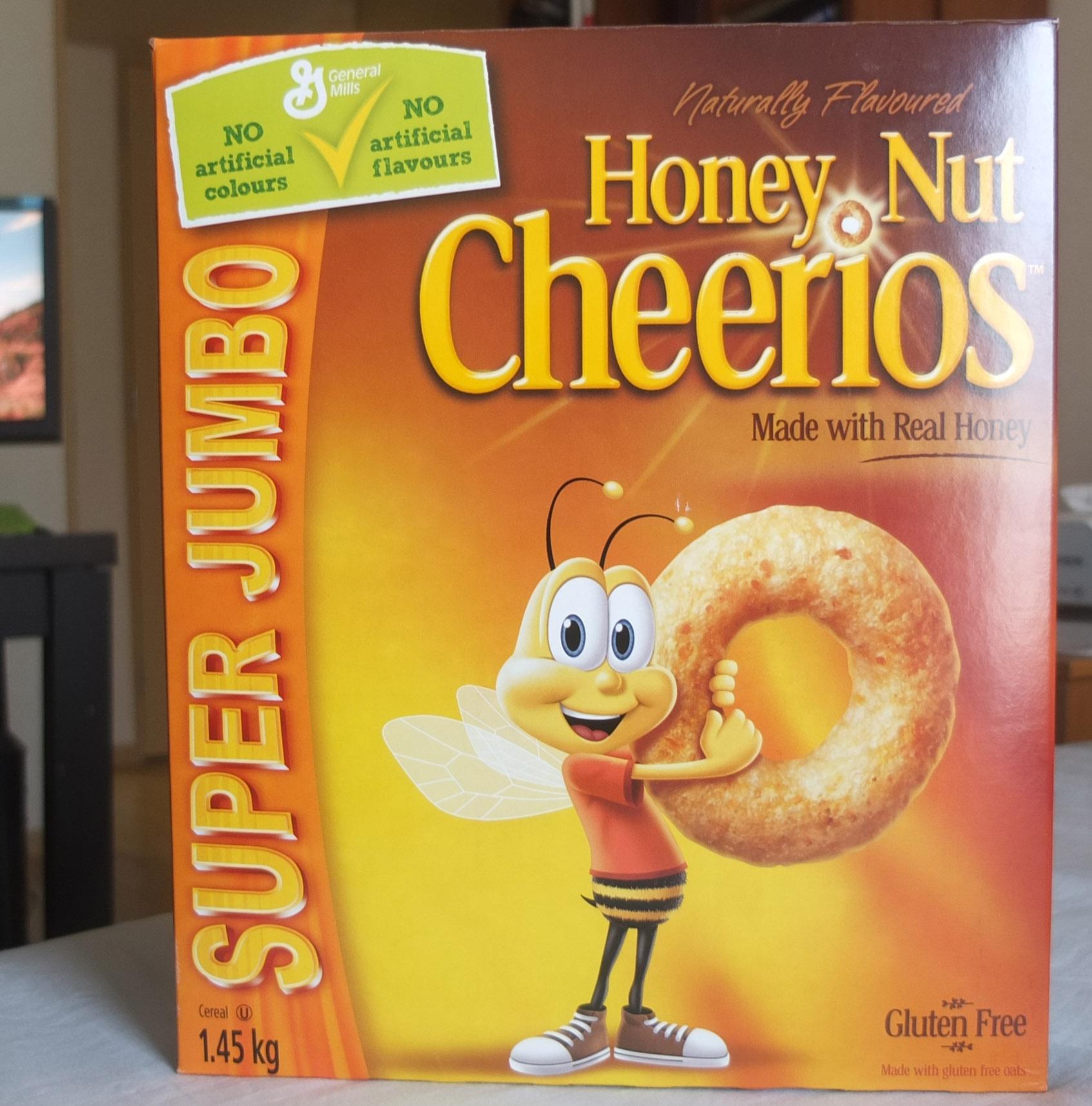 Honey Nut Cheerios_d0193569_10473940.jpg