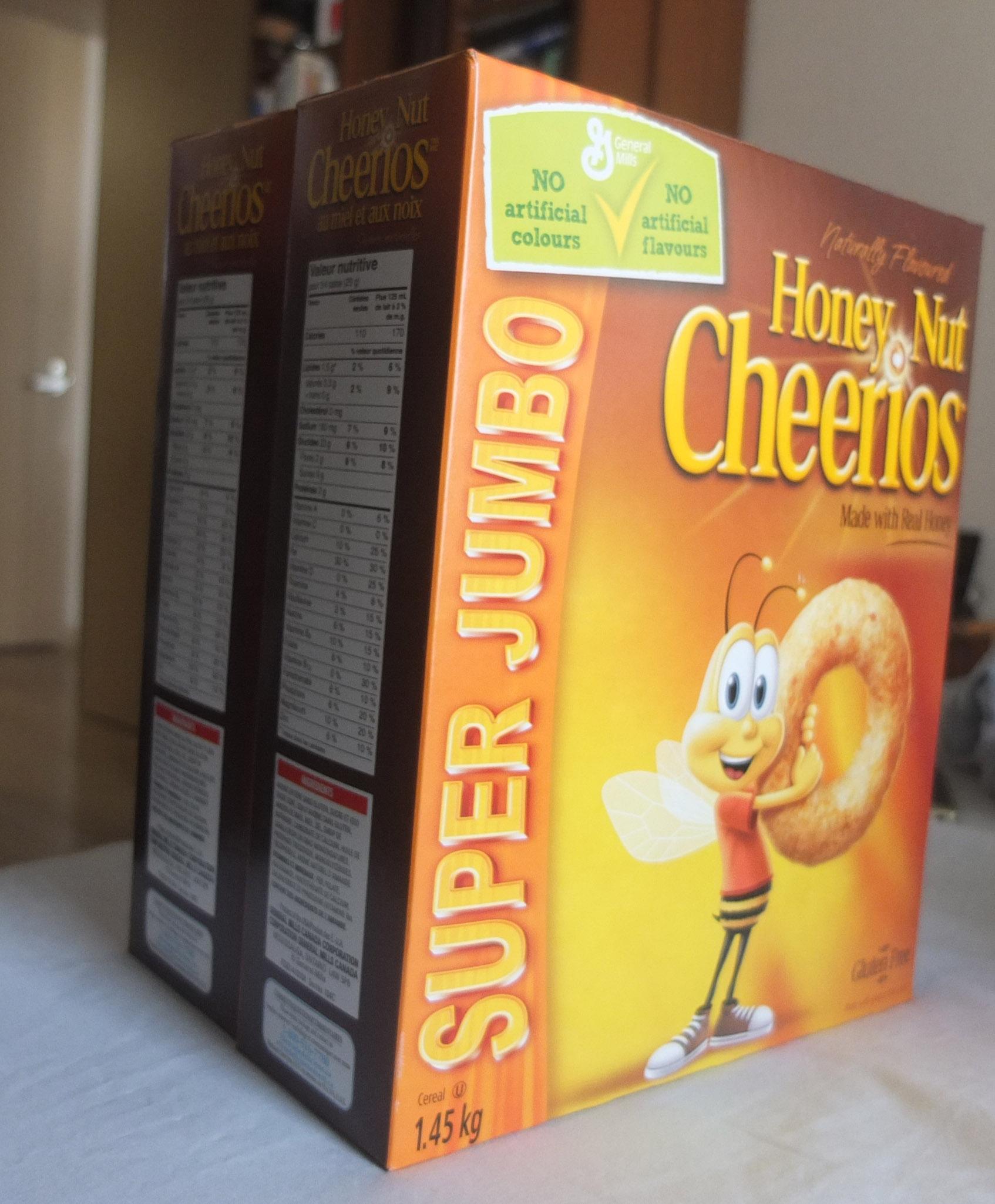 Honey Nut Cheerios_d0193569_10483967.jpg