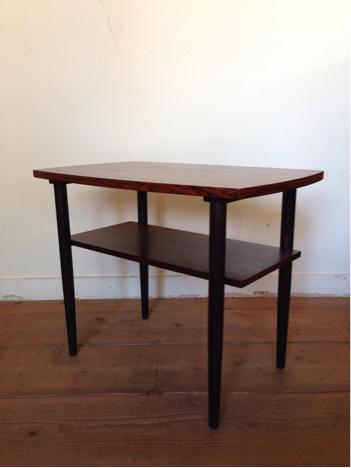side table_c0139773_13405705.jpg
