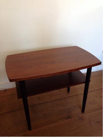 side table_c0139773_13405815.jpg
