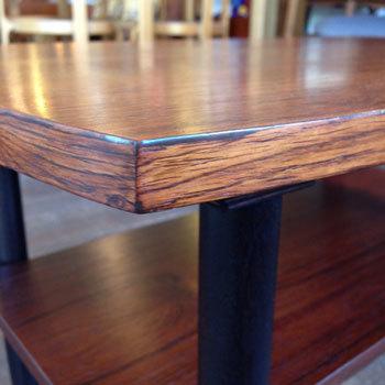 side table_c0139773_14070119.jpg