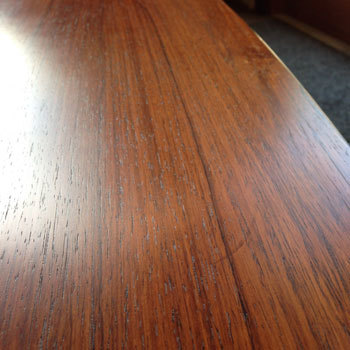 side table_c0139773_14085763.jpg