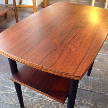 side table_c0139773_14094369.jpg