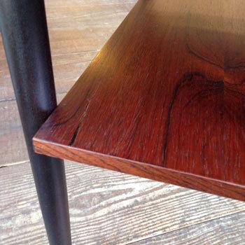 side table_c0139773_14254949.jpg