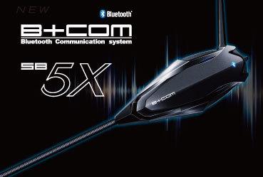 サインハウス「B+COM」&「LEDリボン」イベント開催決定!!_b0163075_08513976.jpg