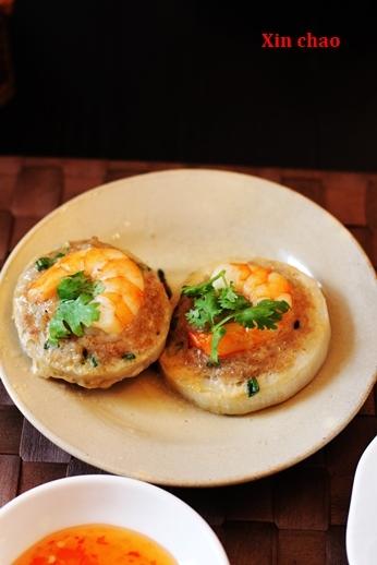 Xin chao  9月のレッスン ~鶏肉ときのこのレモングラス風味・土鍋ご飯の会~_d0353281_22143718.jpg