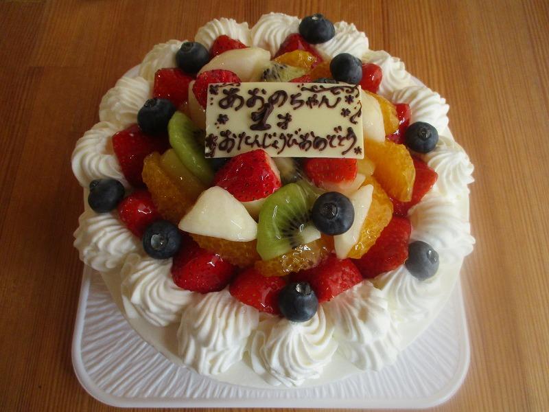 9月18日(日)・・・秋のお菓子_f0202703_21454788.jpg