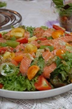フランス家庭料理でおもてなし_e0071324_21102964.jpg
