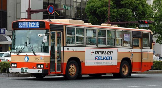 神姫バス~ブルーリボンHT  5754_a0164734_1613210.jpg