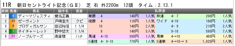 c0030536_18381941.jpg