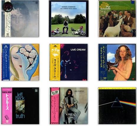 「My Favorite Songs」(第29巻)_c0119160_8461770.jpg