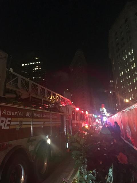 NYでの爆発_e0309971_21203742.jpg