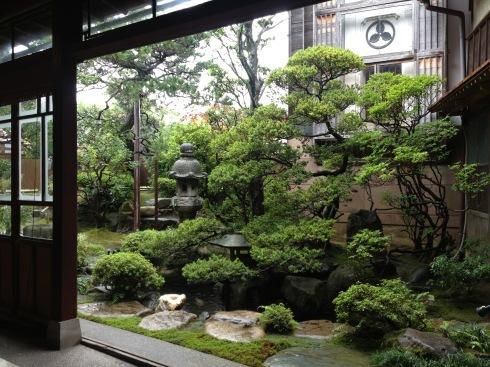 金澤町家巡遊2016・高木屋金物店「金物茶会II」_f0348078_13023523.jpg