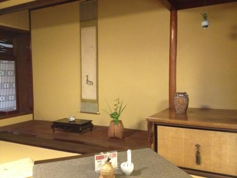 金澤町家巡遊レポート・限定スイーツめぐり_f0348078_13132360.jpg