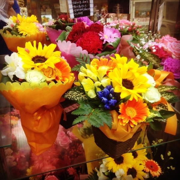 YouTube動画。お見舞いの生花、病院の禁止に気を付けて。(大阪なんば)_b0344880_14242239.jpeg
