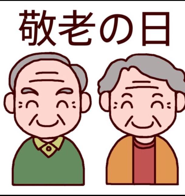 f0357487_19563623.jpg
