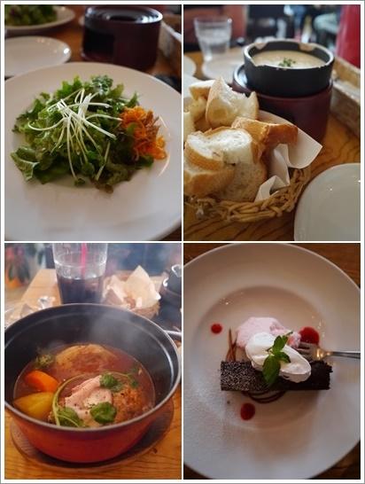 『Amelie Cafe』さん_b0142989_1818229.jpg
