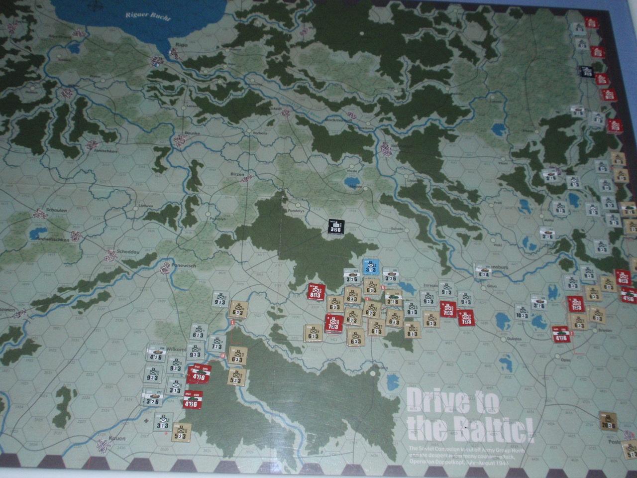 MIH/CMJ「Drive to the Baltic!」をソロプレイ①_b0162202_10304597.jpg