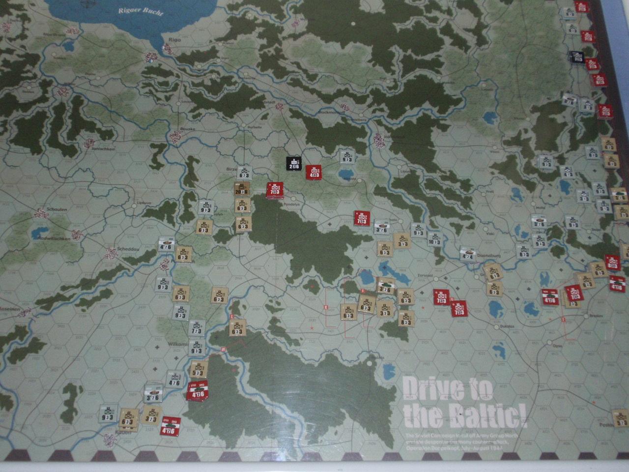 MIH/CMJ「Drive to the Baltic!」をソロプレイ①_b0162202_10313537.jpg