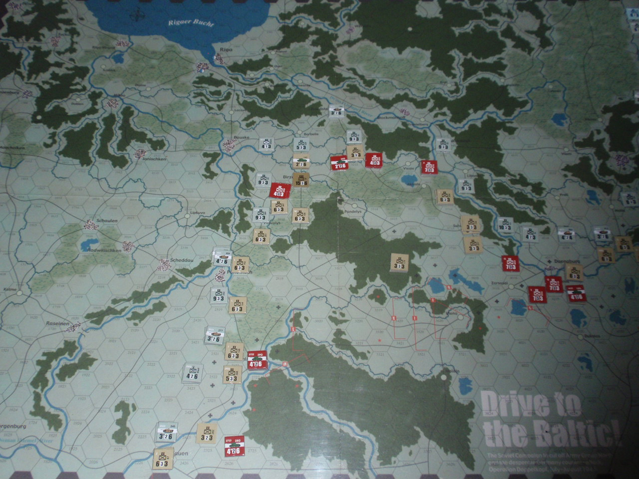 MIH/CMJ「Drive to the Baltic!」をソロプレイ①_b0162202_10324258.jpg