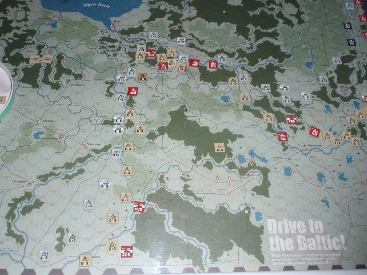 MIH/CMJ「Drive to the Baltic!」をソロプレイ①_b0162202_1033178.jpg
