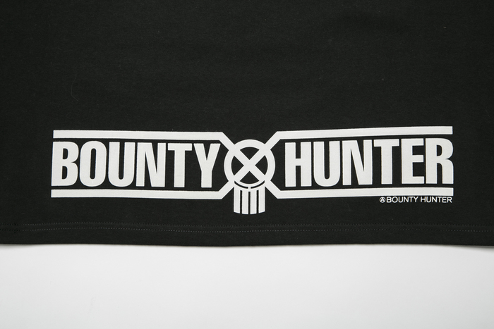 BOUNTY HUNTER SENDAI 10th Anniversary _b0132106_1612589.jpg