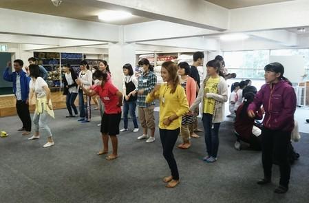 山村留学 人づくりの里運営協議会        hitosato.exblog.jp