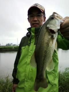 2016年 TBCスキルアップミーティング & 岸釣り大会第6戦_a0153216_16593291.jpg