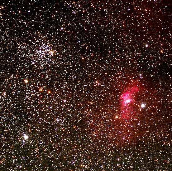 バブル星雲(NGC7635)_e0344621_23234536.jpg