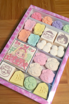 お菓子_a0100923_23584037.jpg