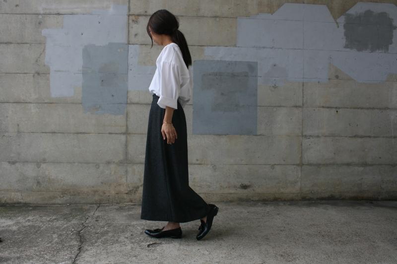 第3262回 重なるスカート。_f0366424_19184346.jpg