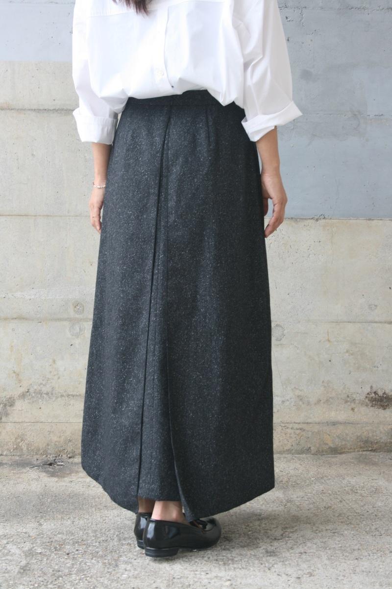 第3262回 重なるスカート。_f0366424_19193530.jpg