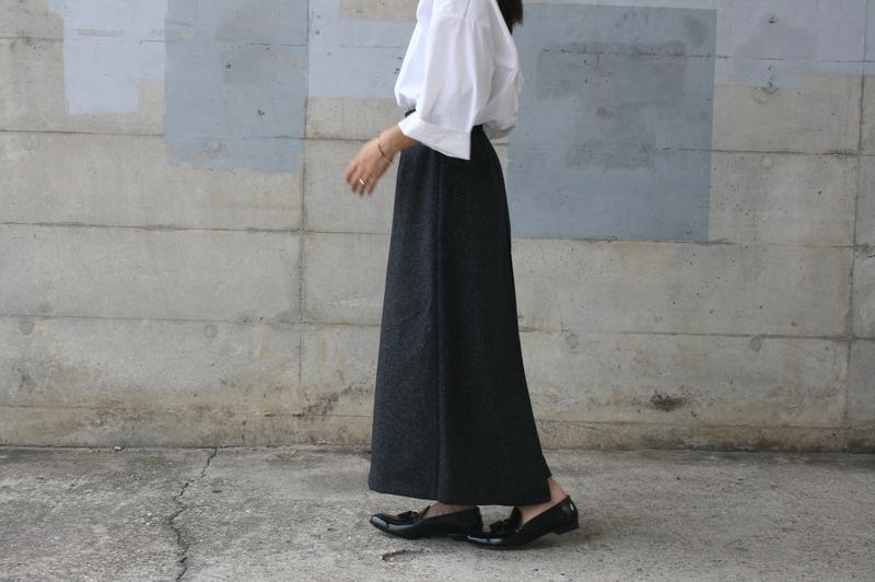 第3262回 重なるスカート。_f0366424_1921067.jpg