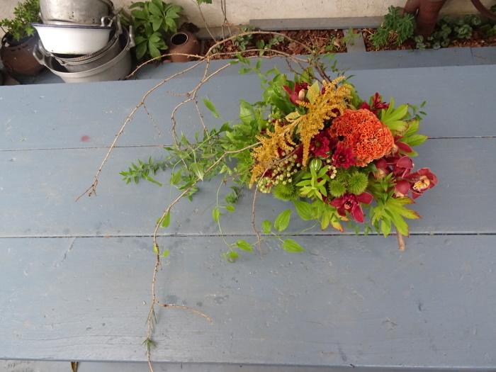 秋のギフト_c0102228_18583565.jpeg