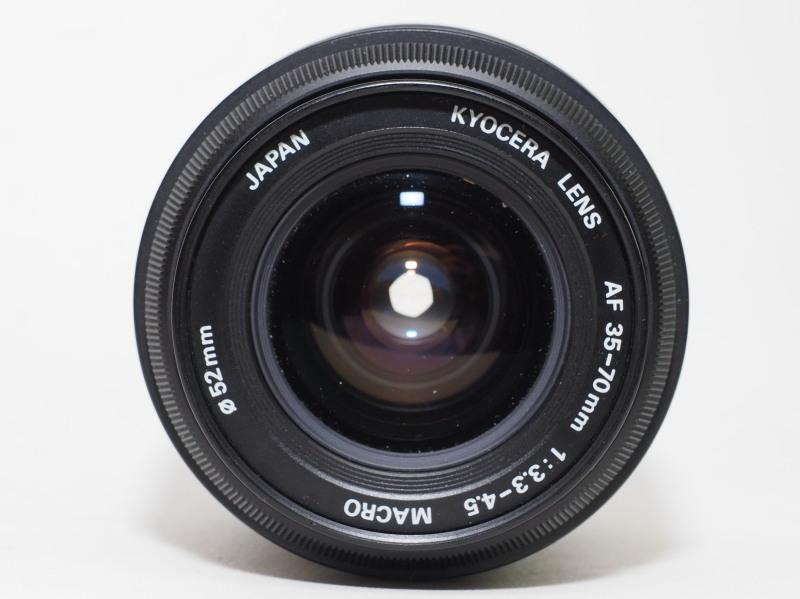 Kyocera Lens 35-70mm F3.3-4.5 AF_c0109833_16570937.jpg