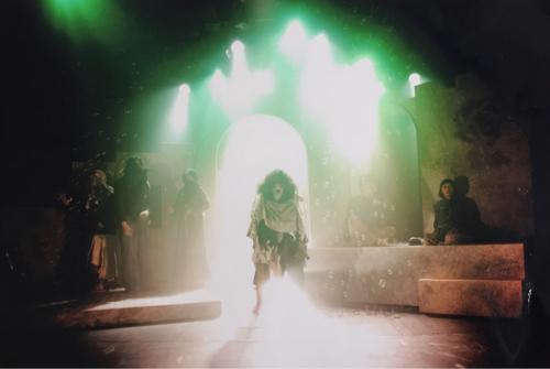 最愛の劇団、こゆび侍『うつくしい世界』再演です。_f0132234_09515208.jpg
