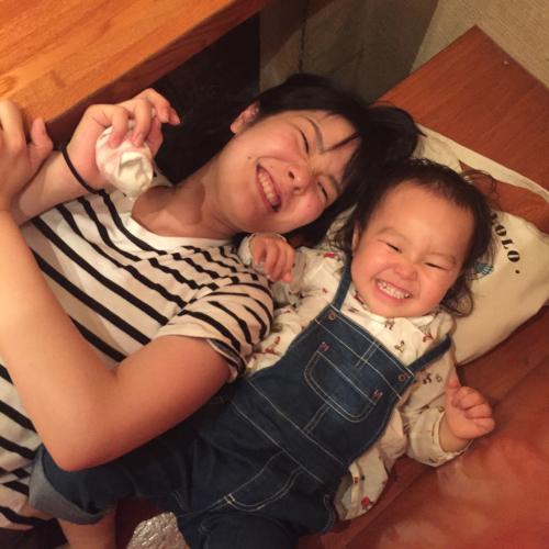 最愛の劇団、こゆび侍『うつくしい世界』再演です。_f0132234_10493072.jpg