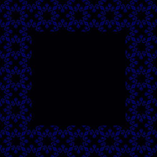 b0133752_14213465.jpg