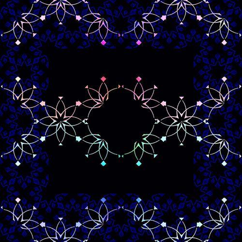 b0133752_1421922.jpg