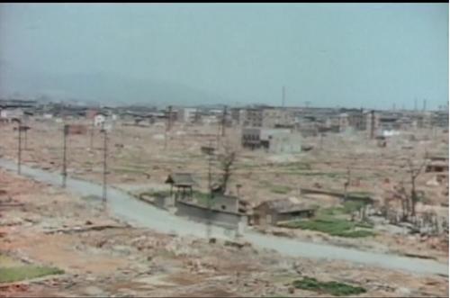9月29日の配信映画は「アメリカ占領下の日本ー大日本帝国解体」を配信_b0115553_1975743.png