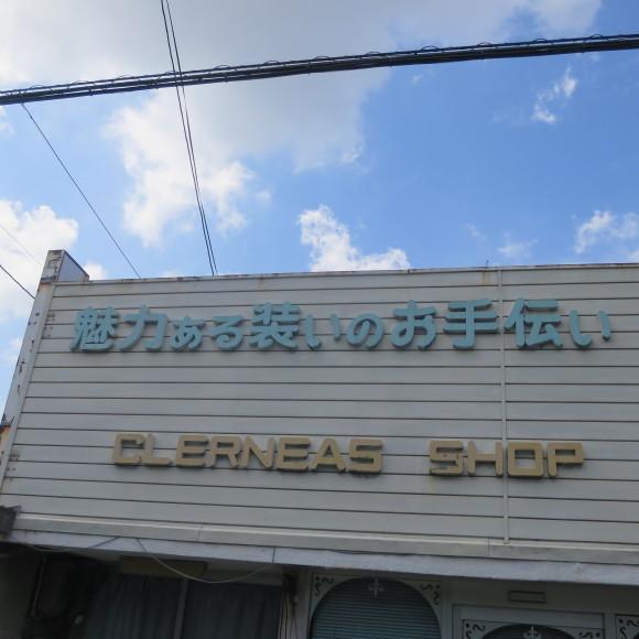 佐保川下り(歩いて)_c0001670_09232887.jpg