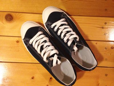 靴のメンテとセルフケア***_e0290872_18174744.jpg
