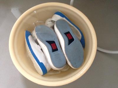 靴のメンテとセルフケア***_e0290872_18175118.jpg