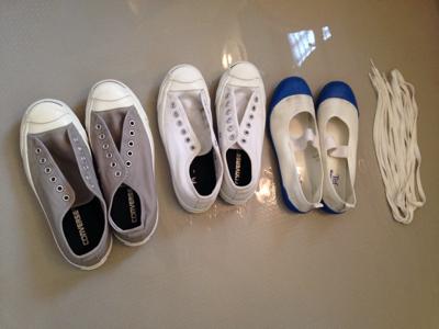 靴のメンテとセルフケア***_e0290872_18400317.jpg