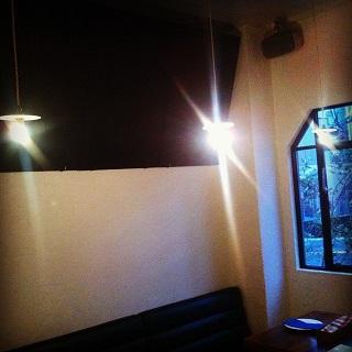 黒板(・∀・)_e0252173_17264662.jpg