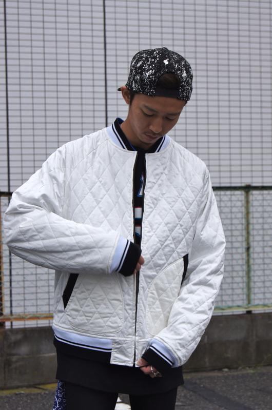 CONVERSE TOKYO ONE - Street & Mode Style._f0020773_18172153.jpg