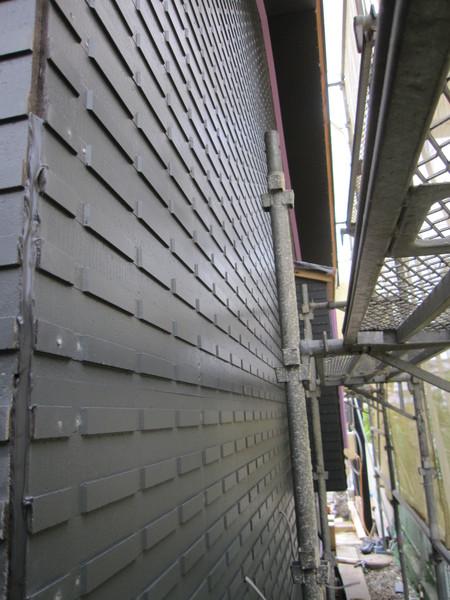 外壁工事_e0277474_17174395.jpg